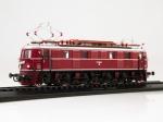 1:87 Электровоз E 19 Deutsche Reichsbahn 12 1940 - Масштабная модель поезда 1:87