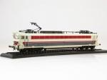 1:87 Электровоз SERIE CC 40101 1964 - Масштабная модель поезда 1:87