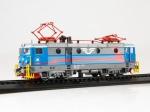 1:87 Электровоз Rc3 Nr.1027 Швеция 1969 - Масштабная модель поезда 1:87