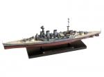 Линейный крейсер