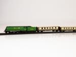 Масштабная модель поезда 1:220 Cornish Riviera, OVP, Begleitheft - Масштабная модель поезда 1:220